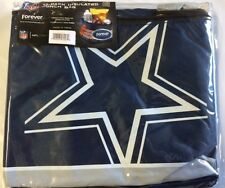 Dallas Cowboys Insulated soft Lunch Bag Cooler New - BIG LOGO - 12 Pack