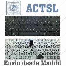 Teclado Español para Acer Aspire V5-471G