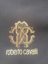 ROBERTO CAVALLI 11.5 X 15.5   Dust Bag, Shoes, Bags, Wallets, Storage ,Travel