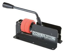 PowerDyne skate Bearing Press / Puller 8mm only - Skate - skateboard skates