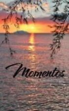 Momentos by Raul Portuondo Duany (2011, Paperback)