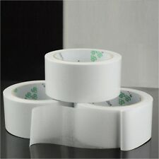 """2"""" x43feet Double sided duct tape cloth based Utility Hardware industry Carpet"""