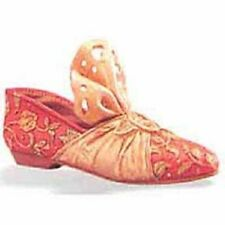 RAINE Just the Right Shoe ALADDIN'S DELIGHT 25028 MIB 1999 never displayed