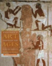Gardner's Art Through The Ages Book A by Fred Kleiner