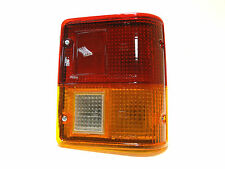 MITSUBISHI Pajero Montero Shogun 1983-1991 Tail Rear Right Lights Lamp (RH)