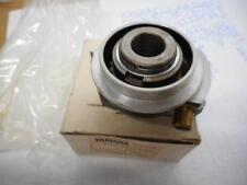 NOS Yamaha XJ6650 XJ650 XV750 XV920 XV500 Gear Unit Assembly 4H7-25190-00