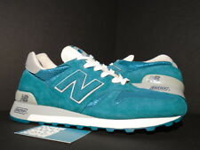 2009 NEW BALANCE M1300AR2 1300 ALIFE RIVINGTON CLUB ARC TEAL GREEN WHITE GREY 11