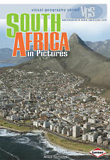 South Africa in Pictures by Janice Hamilton (Paperback, 2008)