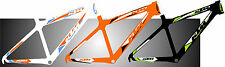 KTM bike ADESIVI stickers aufkleber autocollant WELCOME international buyers