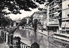 Treviso Rione S.Martino f.g.