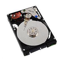 """320 GB SATA 5400rpm 2,5"""" disco duro interno nuevo"""