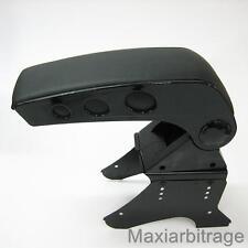 Armrest Centre Console For Peugeot 104 106 107 1007 205 206 207 208 3008 305 306