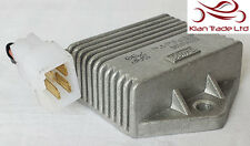 REGULATOR RECTIFIER 12 VOLT AC ROYAL ENFIELD Bullet Swiss *145377