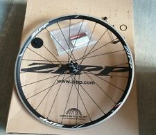 Zipp 30 Course Rear Wheel Shimano / SRAM 11 Speed Tubleless RRP £435 New in Box