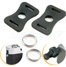 Camera Shoulder Strap Adapter Connecting Buckle Strap Grip quick release system