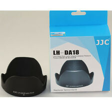 Professional Replacement Lens Hood LH-DA18 For Tamron 18-250mm 18-270mm DA18 270