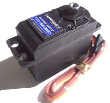 Turnigy 5513MD Digital Metal Gear Servo 12kg/cm 0.18s fits HPI 1/10 throttle