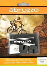 QUAD TAIWAN MTB DISC BRAKE PADS (CFA 332)