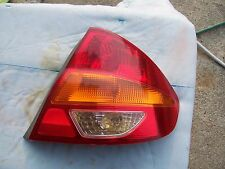Toyota Prius NHW11R Tail light Right