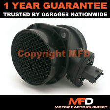 FORD FOCUS MK2 2.5 ST PETROL (2005-2011) MAF MASS AIR FLOW SENSOR METER AFM
