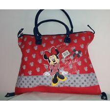 Nuova collezione borsa Minnie Mouse