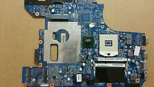 Placa Madre Para Laptop Lenovo B570 B570E Intel 48.4PA01.021