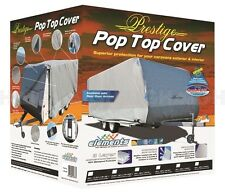 PRESTIGE POP TOP COVER - FROM 20ft TO 22ft (6.0m to 6.6m) - CPV22