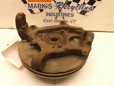 03 DURANGO R. FRT SPINDLE/KNUCKLE 4X4 156351