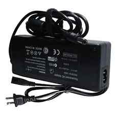 AC ADAPTER POWER SUPPLY FOR Toshiba Satellite 5200-00E 5205-SP505 1800-S256