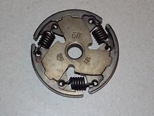 Dolmar PS-5100 S Saw Used chainsaw parts centrifugal clutch assembly 181184010