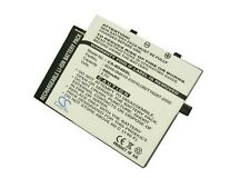 NEW Battery for Sendo M500 M525 M550 8D48-0MA10-22010 Li-ion UK Stock