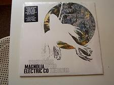 "Magnolia Electric Co (Jason Molina) LP ""what comes after the blues"" NEW-OVP"