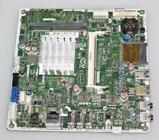 HP 19 AIO All-In-One PC 19-2113w Intel Celeron Motherboard 748363-001 GENUINE