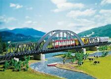 Faller Spur N 222583 Bogenbrücke #NEU in OVP##