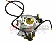 NEW Carburetor Carb FITS Honda GX610 18 HP & GX620 20 HP V Twin Gas Engine