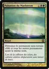 Pulsation du Maelstrom - Maelstrom Pulse - Alara - Magic mtg - Exc