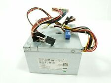 Dell T3JNM F255E-00 Optiplex 760 780 960 980 MT 255W Power Supply