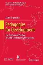 Education in the Asia-Pacific Region Issues, Concerns and Prospects Ser.:...