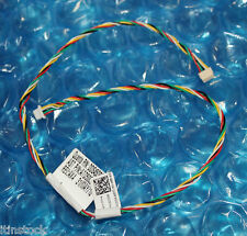 Dell Genuine 022D0R POWEREDGE C1100 C2100 CloudEdge PERC5I Battery Cable 22D0R