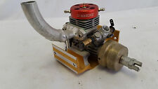 Used Dynamite .32 Water Cooled Marine  Model Boat Engine