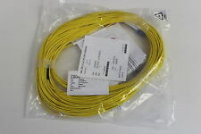 IBM 12R9548 31M 102Ft LC/LC Fiber Channel Fibre Optic Cable New