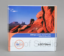 Lee Filters sw150 Mark Ii Adaptador Para Tokina At-x 16-28mm F2.8 Pro Fx