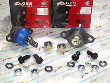 2000-2006 BMW E53 X5 NEW 2PCS FRONT LOWER BALL JOINTS 31 12 6 756 491