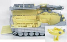 Hobby Fan 1:35 Scale AAP-7A1 Interior Resin Model Kit HF-057