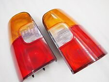 Tail Rear Side Light Lamps for TOYOTA Corolla STATION WAGON 93-97 PA44B lu-G