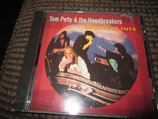 Lot of 3 Greatest Hits CD Tom Petty James Taylor Hall & Oats  free shipping