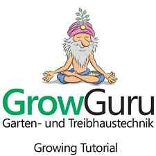Download: growing TUTORIAL EBOOK