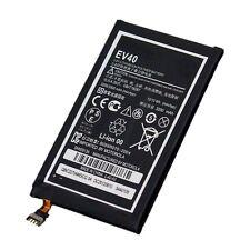 NEW Motorola OEM RAZR HD XT925 XT926 Battery EV40 SNN5913A EV40 3300mAh
