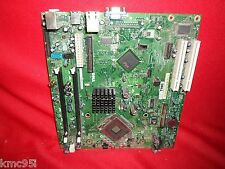 Dell Dimension E310 Motherboard Mother Board from Tower Computer Working
