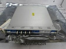 BENTLY NEVADA 3500/45 140072-04 POSITION MONITOR NEW